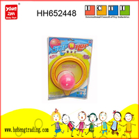 Skip n hop, sport toys, outder play toys