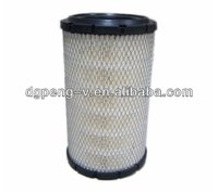 heavy fuel oil filter,car air oil fuel filter,best car fuel filter for hot sale