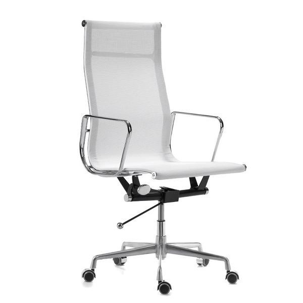 office mesh swivel chair aeron office chair buy aeron office chair