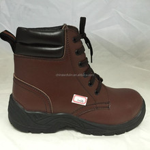 women safety shoes with excellent reputation