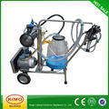 Good Quality Milk Equipment