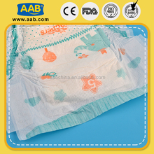 Best easy to wear S M L XL adult baby style diapers