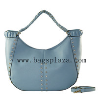Trendy hobo bags women casual handbag designer handbag distributors
