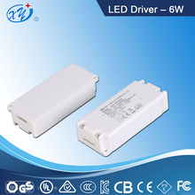 high quality 230v ac 12v dc cctv led driver / switching power supply