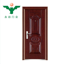 cheap steel case doors