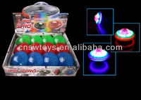 Wholesale - Newest LED Beyblade 4D system BBG series light multicolored super refit Light Top Beyblade.kid toys