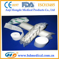 HD-30982 Modroc Modeling Plaster of Paris Bandage