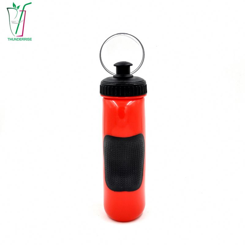 High Quality New Style OEM Squishy Rabbit Sports Water Bottle Carrier