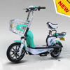 /product-detail/china-adult-city-green-energy-unfoldable-2-wheel-electric-motorcycle-350w-large-power-functional-dual-seats-electric-bicycle-60749839215.html