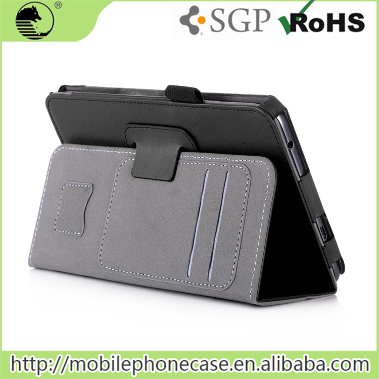 High Quality Stand Transformers Tablet Cover Case For Samsung Tab A 7.0 T280