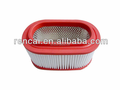Air filter manufacturer air filter for Hyundai 28113-4F000
