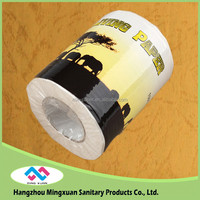 Alibaba China Supplier Roll Paper Roll Towel , Toilet Paper , Paper Roll Towel
