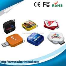 accept paypal usb flash drive gadget flash drive 120gb OEM logo usb flash drive 120gb