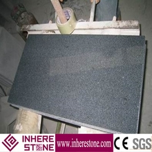 G654 Granite Tile Prices in Bangalore