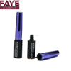 /product-detail/high-grade-plastic-mascara-eyeliner-essence-empty-tubes-bottles-containers-60676116585.html