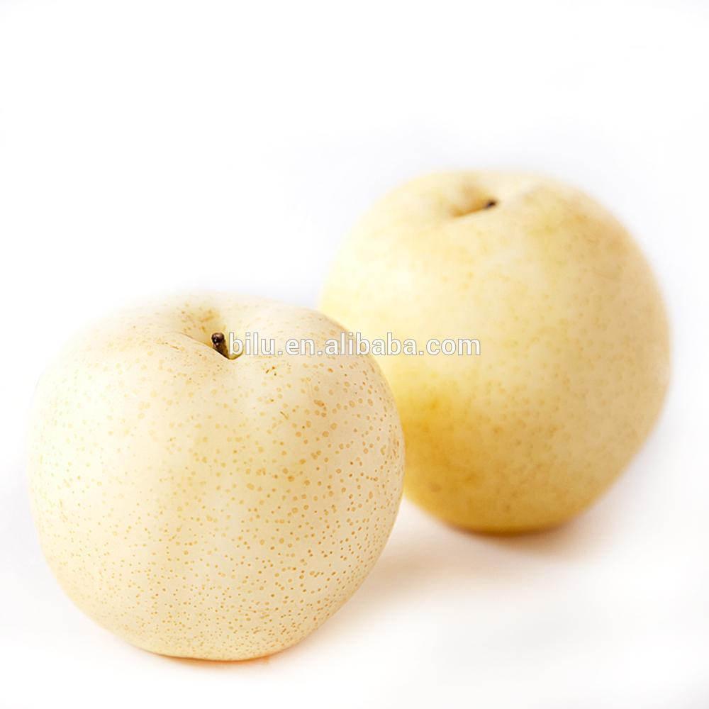 2016 New design pear from of China