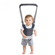 to Help Baby Walk <strong>Safety</strong> Walking Learning Belt Adjustable Baby Walking Harness Assistant