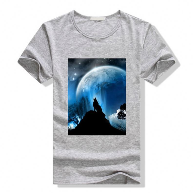 New arrival new arrival Italy Italian glow in dark t-shirts size charts for boy