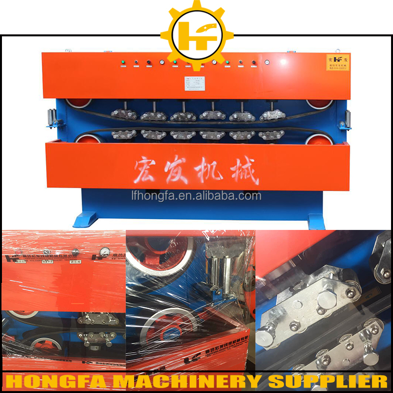 customized crazy selling caterpillars cable traction machine