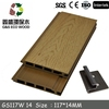 good price wpc board wood plastic composide WPC Wall Panel Sheets