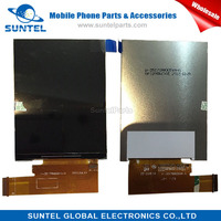 Mobile phone LCD digitizer for F-35178N00I4H-A LCD replacement with fast delivery