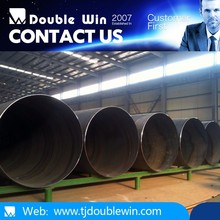 di pipes,1 m diameter pipe,cast iron drain pipe fittings