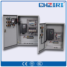 3 phase electric saving box china indoor stainless steel electric meter box with CE