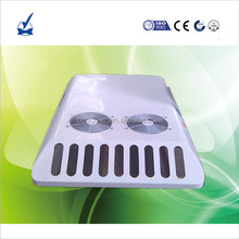 YUXIN minibus/van air conditioning system from China suppliers