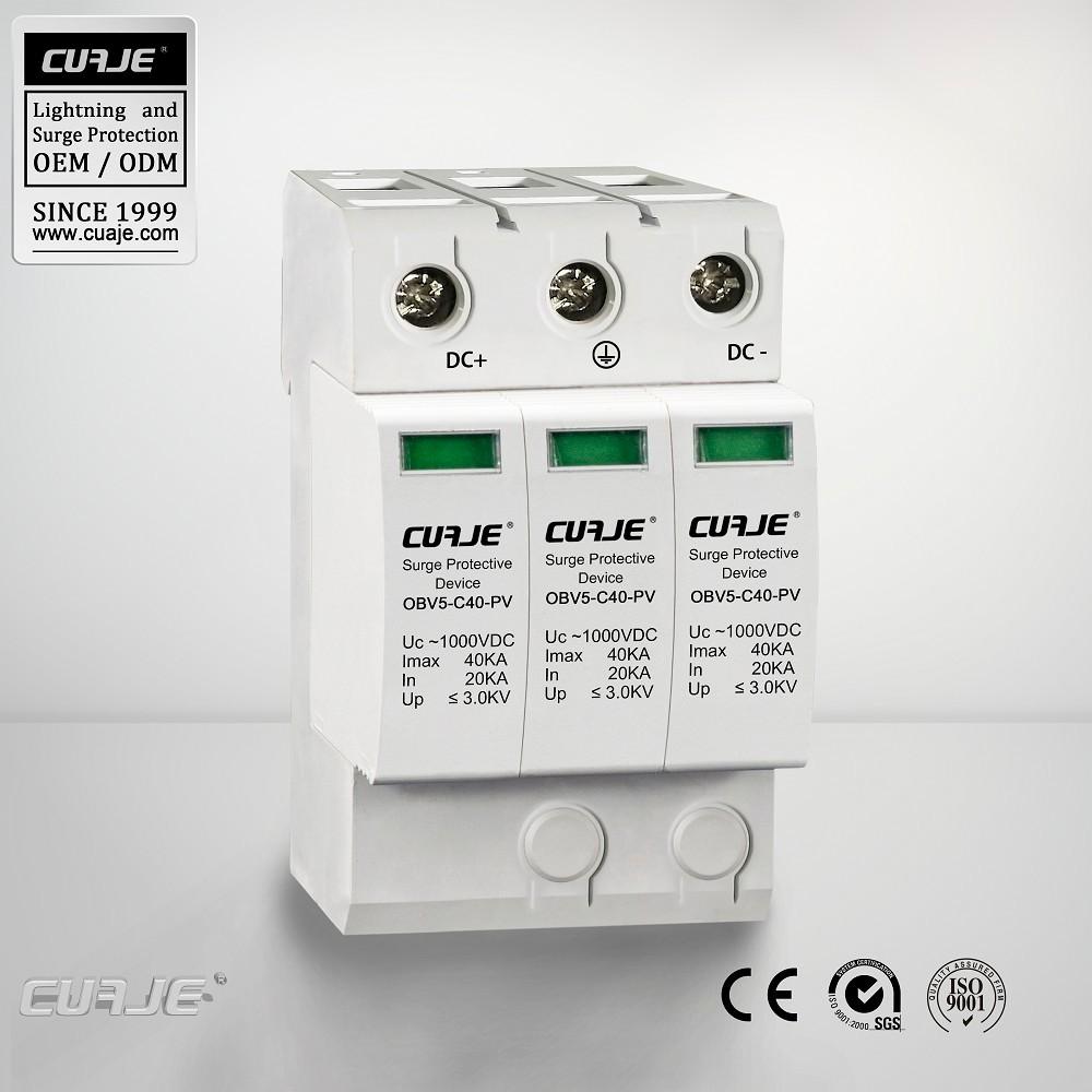 OBV5-C40-PV-1000V-3P W EN.jpg