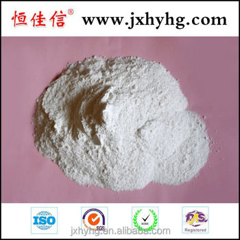 2017 Hot Sell white fine powder Pro environment chemical pvc zinc stearate for masterbatch CAS NO557-05-1
