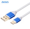 Type-C 3.0 to 3.0 USB AM charging sync data cable for Nokia MI Macbook LeTv