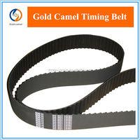 Buy Highly-efficient polyamide sheet flat belt;sewing machine ...