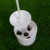 Plastic Golf Putting Cup Hole, Practice Green Cup,Golf Hole with golf flag