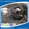 Alibaba China supplier carbon steel balls for bicycle ball bearing sizes