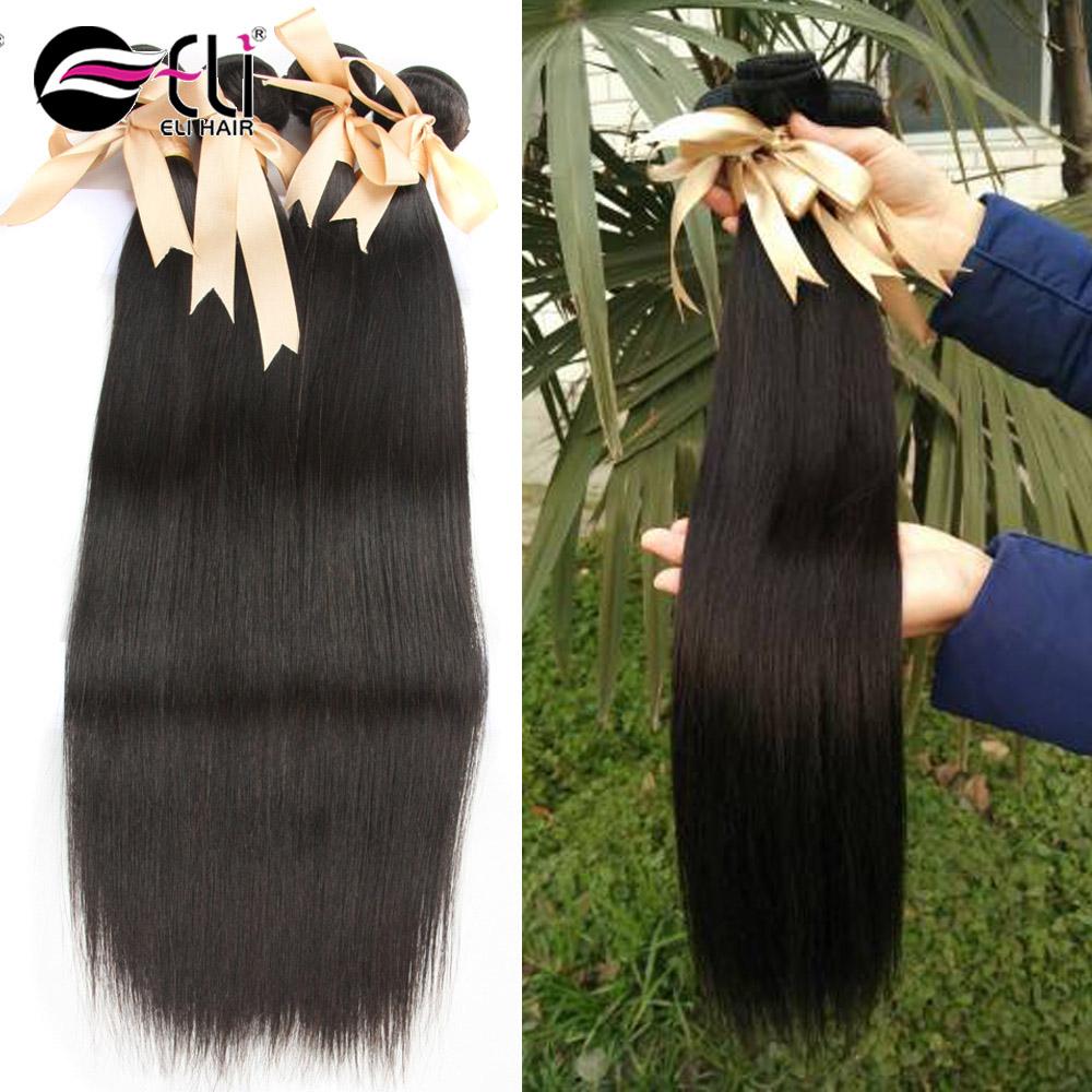 Wholesale Hair Extension Xuchang Online Buy Best Hair Extension