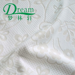 wholesale upholstery polypropylene fabric samples