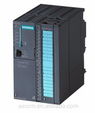 Siemens S7-300 PLC Prices
