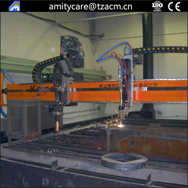 cnc machine classes