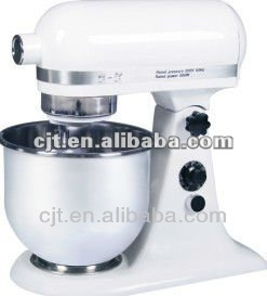 super high speed PM7-17 planetary cake mixers