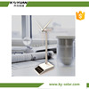 HOT Plastic solar windmill promotion model for promotion gift