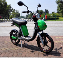 Good quality 2 wheel electric bicycle e bike motorcycle with pedal for adult
