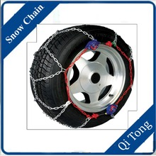 Kn/Kns Passenger Car Snow Chains