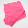 direct buy china Dust Tools Car Wash microfiber cleaning towel