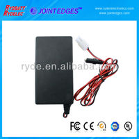 NiMH/NiCD Battery Packs 7.2-10V 1A/2A/3A Smart Universal Charger for hobby battery,airsoft gun battery