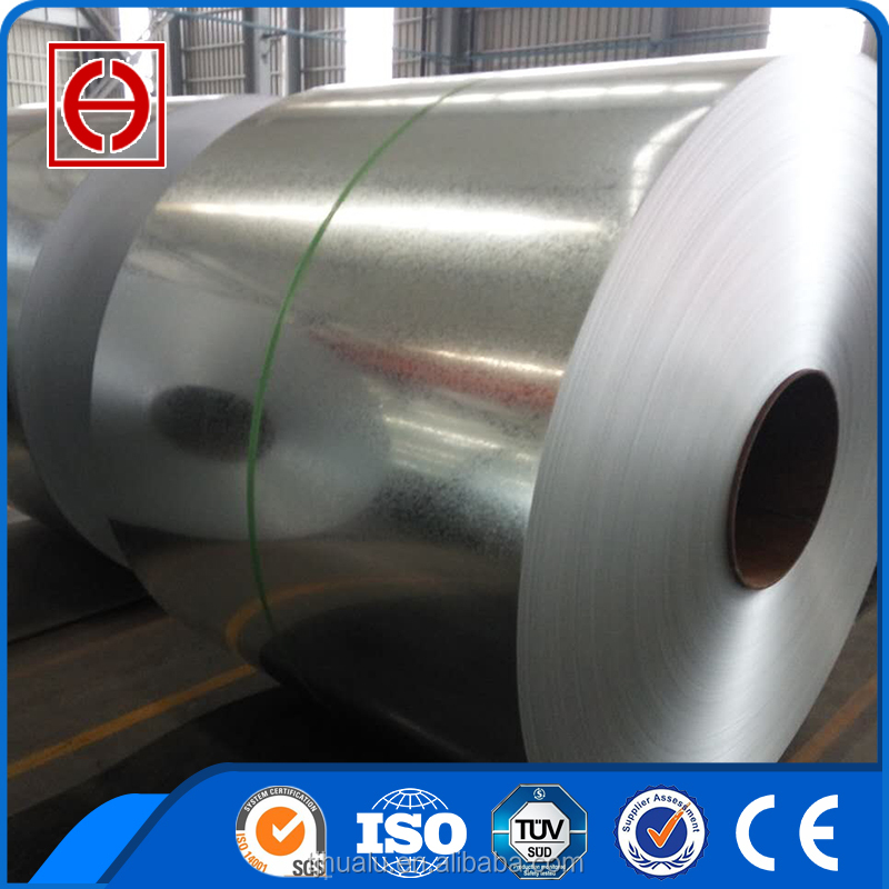 GI sheet/ Galvanized steel sheet/iron sheet price/
