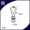 /product-detail/1-28g-light-mini-snap-dog-hook-60474156708.html
