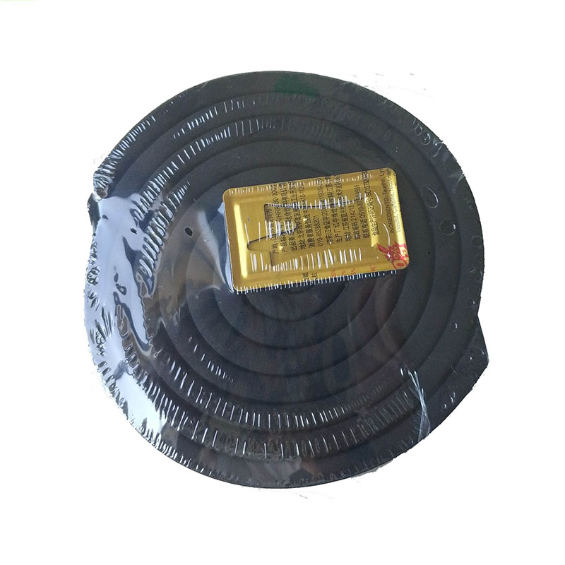 high quality China black mosquito coil in cheap price