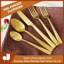 Kinds of Flatwares and Uses Salad Spoon and Fork, Custom Printed Chopsticks