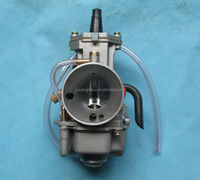 motorcycle carburetor for PWK oko 24mm 26mm 28mm 30mm 32mm 34mm