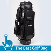 New Design golf bag hood with rain cover